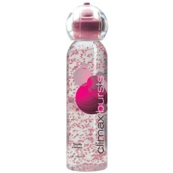 CLIMAX BURSTS TINGLING LUBRICANT 118ML