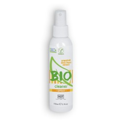 HOT™ BIO CLEANING SPRAY WITH GRAPEFRUIT SCENT 150ML