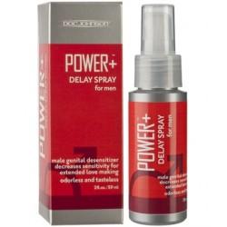 POWER + DELAY SPRAY 59ML